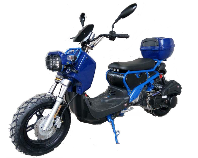 150cc gas scooter for Motor scooter store near me