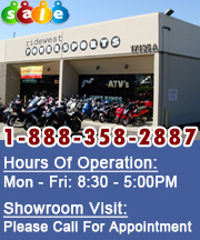 ' ' from the web at 'http://www.superiorpowersports.com/v/vspfiles/img_VISITSHOWROOM3.jpg'