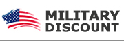 'Like SuperiorPowersports.com on Facebook' from the web at 'http://www.superiorpowersports.com/v/vspfiles/left_MILITARYDISCOUNT.jpg'