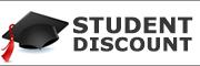 'Like SuperiorPowersports.com on Facebook' from the web at 'http://www.superiorpowersports.com/v/vspfiles/left_STUDENTDISCOUNT.jpg'