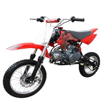 coolster 125cc dirt bike type 214s. Black Bedroom Furniture Sets. Home Design Ideas